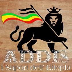 Ristorante Etiope ADDIS Riccione