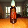castle beer