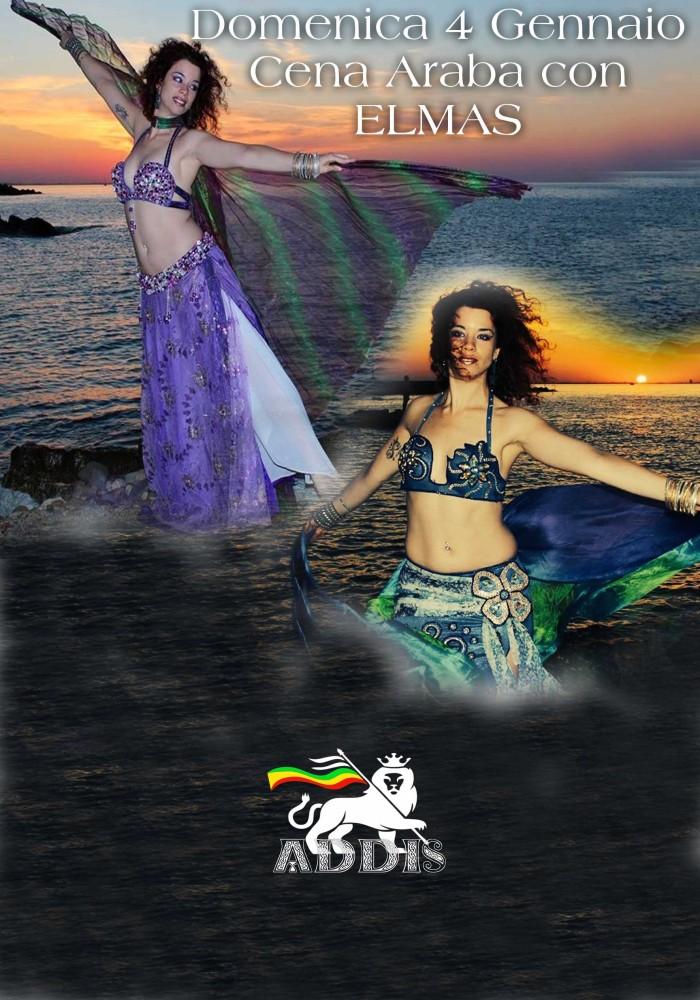 locandina-serata-araba2